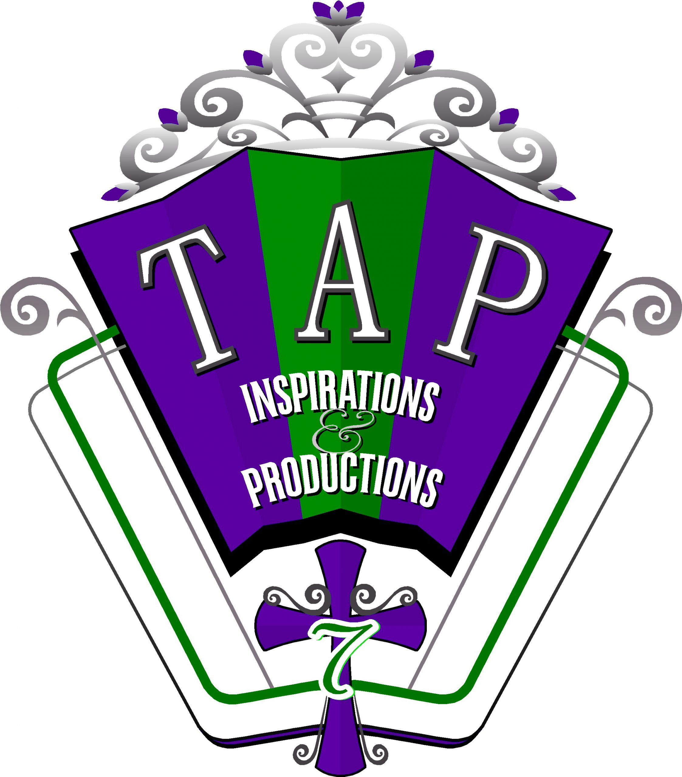 Tap Inspirations